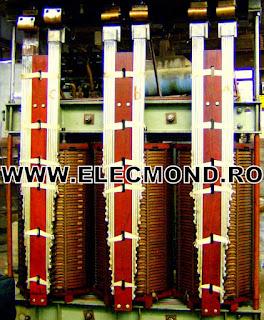 REPARATIE TRANSFORMATOARE ,  Transformator 25 kVA , Transformator 40 kVA , Transformator 63 kVA, Transformator 100 kVA , Transformator 160 kVA, Transformator 250 kVA, Transformator 400 kVA, Transformator 630 kVA, Transformator 1000 kVA, Transformator 1250 kVA, borne transformatoare ,Transformator 1600 kVA, Transformator 2000 kVA , Transformator 2500 kVA, Transformator 3150 kVA , Transformator 4000 kVA, Transformator 5000 kVA , Transformator 10MVA, Transformator 16 MVA , Transformator 25 MVA , Transformator 800 kVA , Transformator 25 kVA pret , Transformator 40 kVA pret , Transformator 63 kVA pret , Transformator 100 kVA pret , Transformator 160 kVA  pret , Transformator 250 kVA  pret, Transformator 400 kVA pret , Transformator 630 kVA pret , Transformator 1000 kVA pret , Transformator 1250 kVA pret, transformatoare ,Transformator 1600 kVA pret  , Transformator 2000 kVA pret , Transformator 2500 kVA pret , Transformator 3150 kVA  pret , Transformator 4000 kVA  pret, Transformator 5000 kVA  pret , Transformator 10MVA pret, Transformator 16 MVA pret , Transformator 25 MVA pret, Transformator 800 kVA pret,