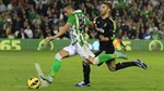 Real Betis 1-0 Real Madrid Video Highlights – La Liga 2012-13