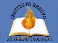 Instituto Renovo de Ensino Teológico