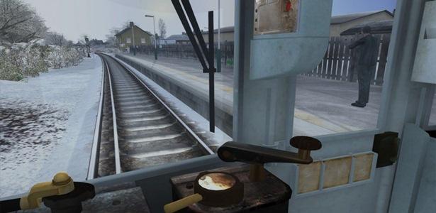 feuerwehr simulator 2010 download torent
