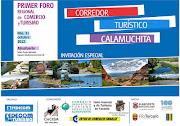 participar en eventos culturales y científicos. turismo en guadalajara mexico