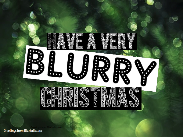 blur christmas, blur poster, blur 2012, christmas blur logo, blur logo, blur 2013