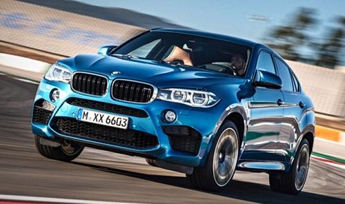 Auto Redesign 2015 Bmw X5 Xdrive 50i 0 60