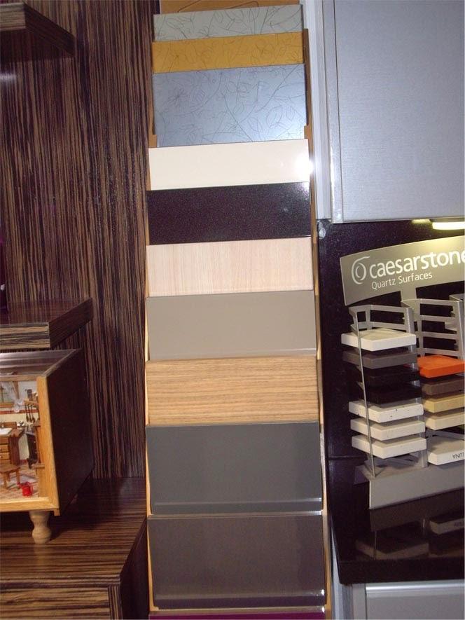 Proceso de fabricaci n de nuestras puertas en dise os - Fabrica muebles madrid ...