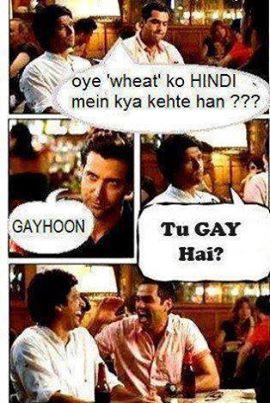 News Gay Jokes 99