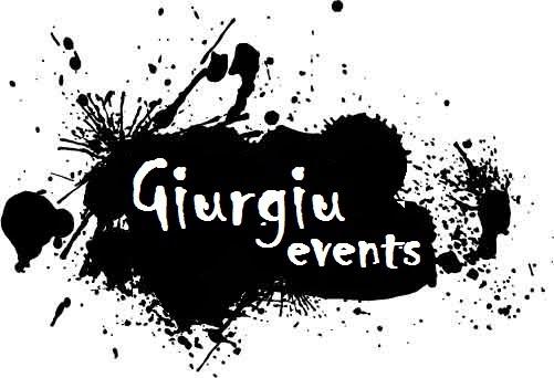 Giurgiu People