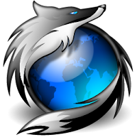 Download Mozilla Firefox Nightly 12.0a1 - andraji