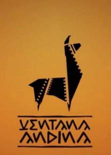 Ventana Andina 2015