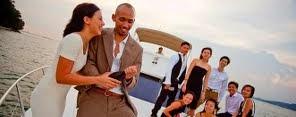Neo Yacht Cruise & Dine
