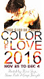 Color of Love Blog Hop #CoLHop