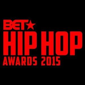 Confira os indicados ao BET Hip Hop Awards 2015