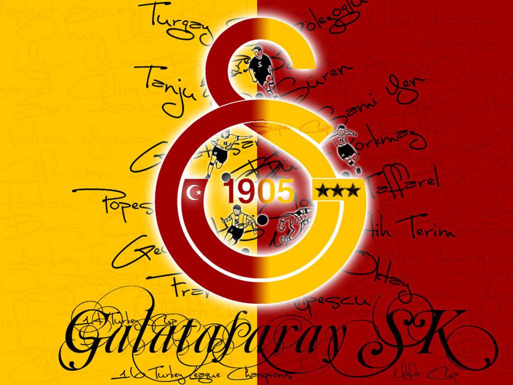 http://1.bp.blogspot.com/-W184LorwWPQ/TZB5t5Y_veI/AAAAAAAABAQ/tE4IgQr10PE/s1600/Galatasaray-SK.jpg