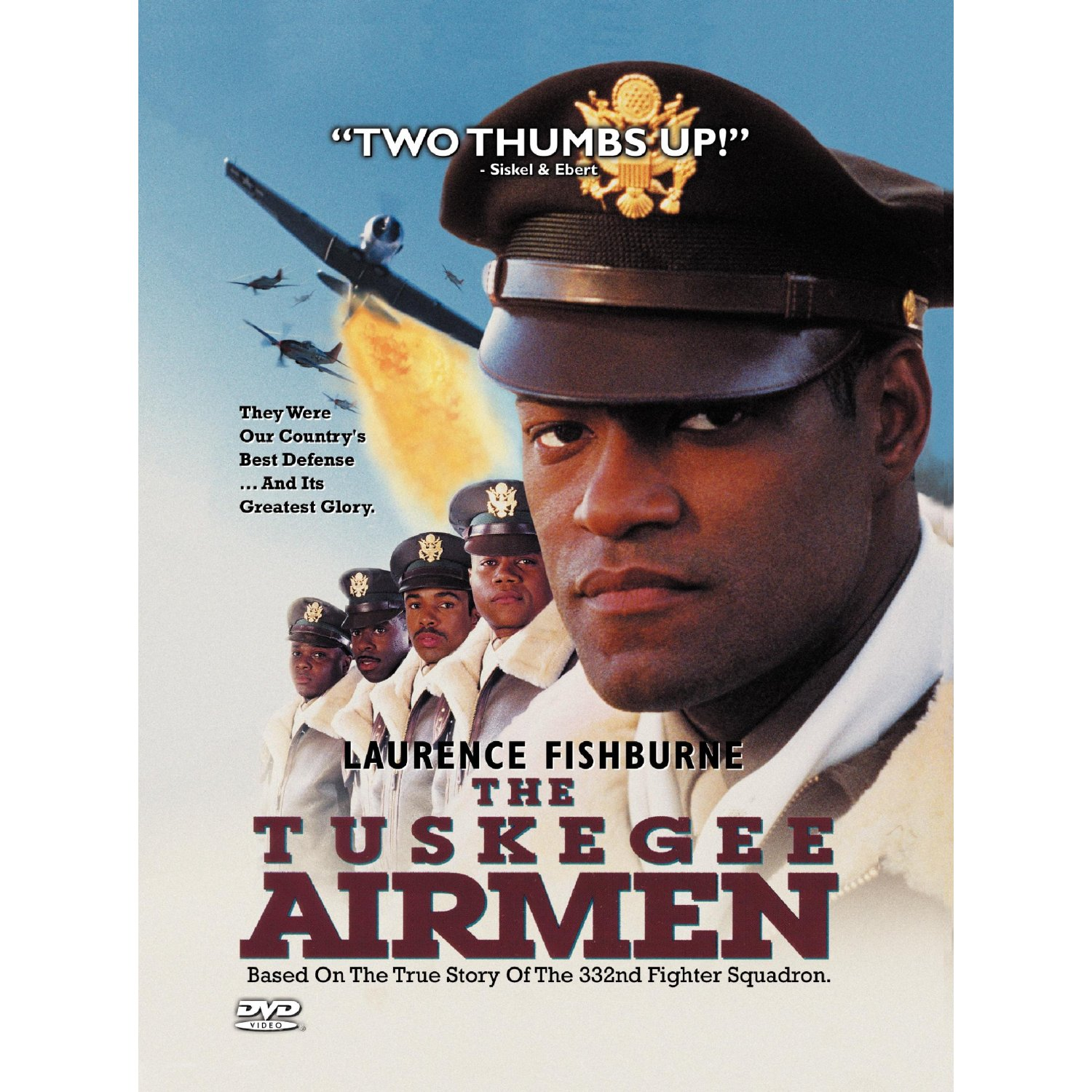 "film study for red tails the I finally got to see the movie ""red tails"" as it's now available on cable, for rent and purchase much like so many others i compared it to ""the tuskegee airmen"" an exclusive hbo movie ."
