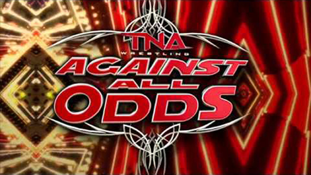 un against all odds games for boys