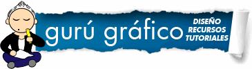 Blog sobre diseño gráfico y publicidad | Gurú Gráfico