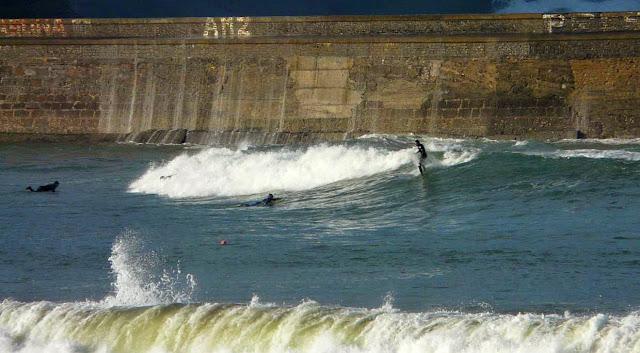 plentzia surf 05