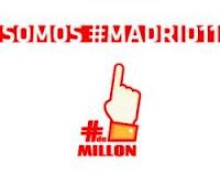 %2523demill%25C3%25B3n Millón de seguidores en las redes sociales   Jornada Mundial de la Juventud Madrid del 16   21 de Agosto 2011 con el Papa Benedicto XVI