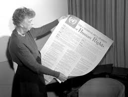 UN Universal Declaration of Human Rights