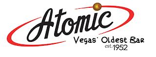 http://www.atomiclasvegas.com/