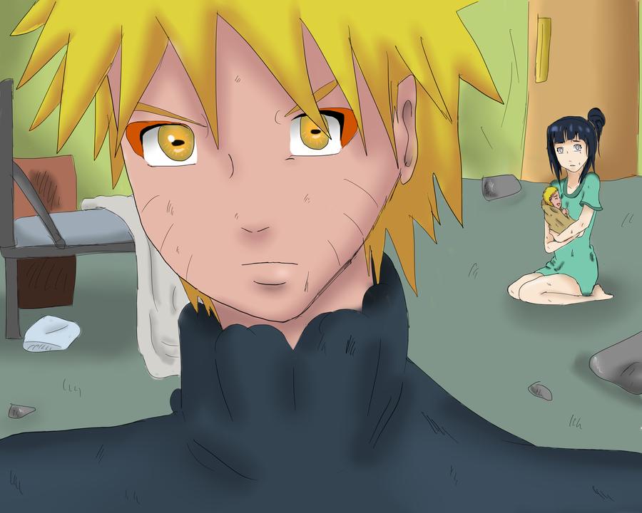 Naruto akkipuden naruhina - Naruto akkipuden ...