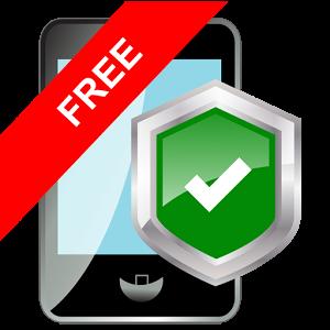 Download Aplikasi Anti Sadap Handphone Untuk Andoid