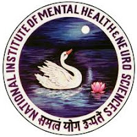 Jobs of Research Assistant in National Institute of Mental Health and Neuro Sciences-NIMHANS