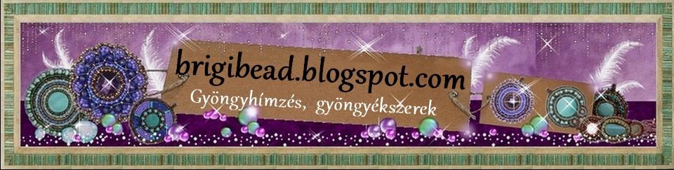 brigibead.blogspot.com