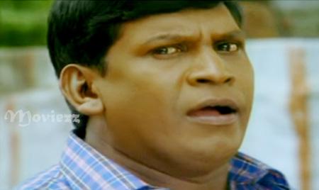 Vadivelu Best Comedy | Karka Kasadara | Full Comedy Scenes