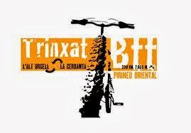 TRINXAT BTT