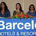 Barceló Dominican Beach celebrará 4ta edición ''Concurso Internacional de Belly Dance'' en la República Dominicana