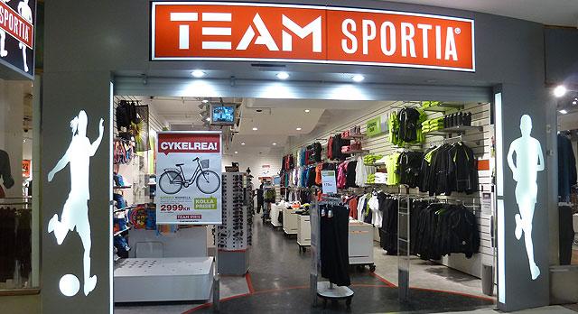 team sportia solna utförsäljning