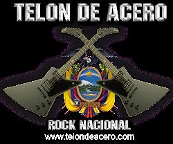 TELON DE ACERO