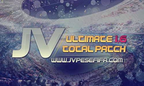 download patch liga 1 ro fifa 07