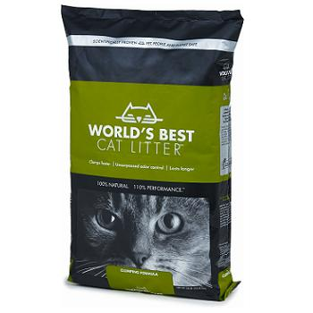World%27s+Best+Cat+Litter.jpg