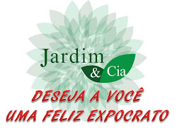 JARDIM E CIA
