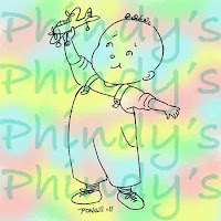 Phindy\
