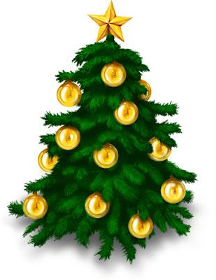 (223) Wesołych Świąt!