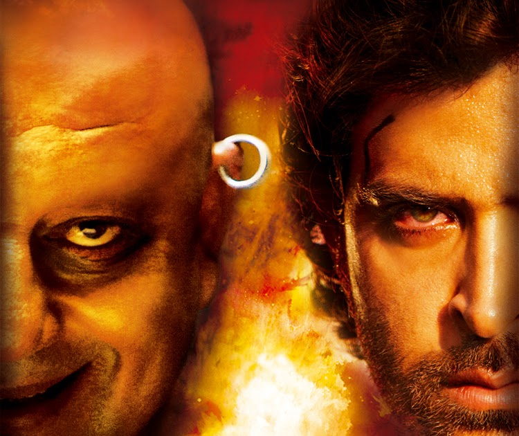 Image Result For Agneepath Hindi Movie