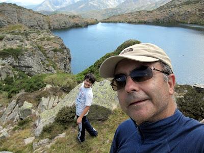 Fuentescarrionas-Montaña Palentina
