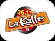 radio-la-kalle-en-vivo
