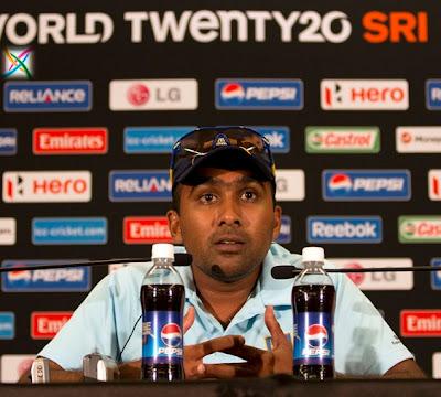 Sri Lanka Vs Zimbabwe icc t20 world cup 2012 live scorecard Star Cricket Streaming Latest News