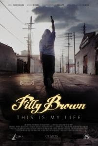Filly Brown (2012) 3gp