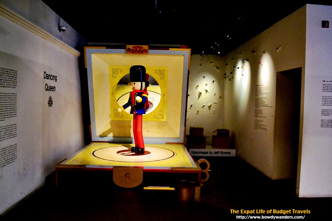 Seoul-Korea-Alive-Museum-The-Expat-Life-Of-Budget-Travels-Bowdy-Wanders