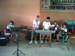 Band D'bozz