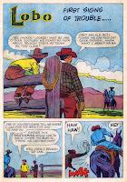 Lobo #1, page 4