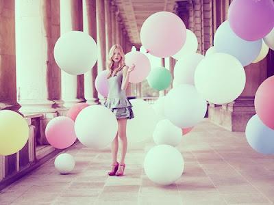 Via Myexquisitelifetumblr Tumblr Bando Google Images Dressdesignsdecorblogspot Han Dessia