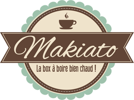 http://makiato.fr/boutique/