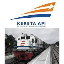 Lowongan Kerja BUMN PT Kereta Api Indonesia Juli 2015