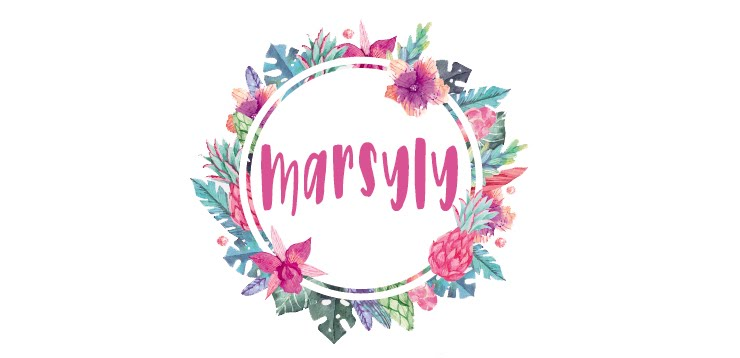 Marsyly