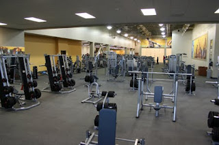 Anytime Fitness Boynton Beach Fl